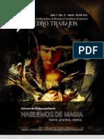 PedroTrabajos_02_AbrilXLVIII
