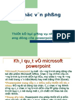 Giao Trinh Powerpoint_2
