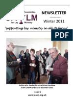 UALM News 1112 Doc Version