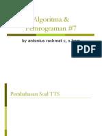 algoritma-pemrograman[6]