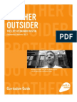 Discussion Guide - Brother Outsider