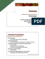 01-Embriologia