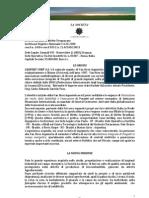 Documenti Jatropha