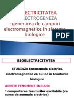 C1_BioelECTRICITATE