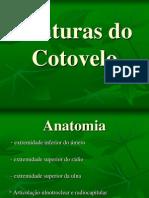Fratura_cotovelo