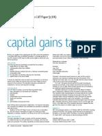 Capital Gains Tax_article