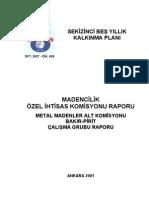 oik638[1]