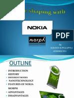 Nokia Morph (2)