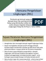 Tugas RKL (2)