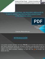 _Presentación puerto serie