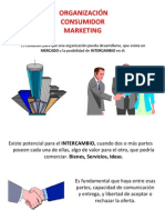 Introduccionalmarketing