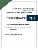 Fdia- Jorge Jimenez Rosendo