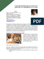 evaluacion_biomecanica