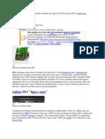 Nossos Termos de Uso atualizados entrarão em vigor em 25 de maio de 2012