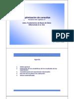 OptimizacionConsultas