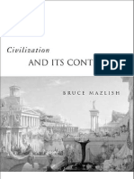 Civilization and Its Contents.pdf