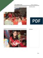 Newsletter Photos Dec. 2011 - March 2012