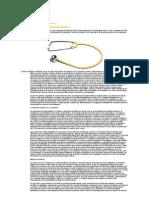 CRISIS EN LA FORMACIóN DE LOS MéDICOS EN EL PARAGUAY II