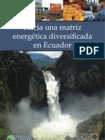 matriz_energetica_ecuador