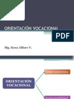 ORIENTACION_VOCACIONAL_UNIDD1