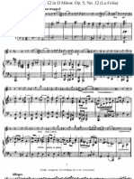 IMSLP11587-Corelli - Op.5 - 12 Violin Sonatas - No.12