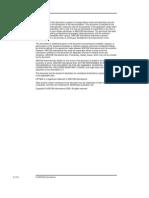K022 - HSDPA Technology and Applied Planning