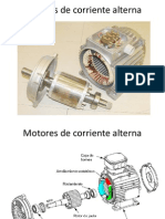 motores_ecuacion