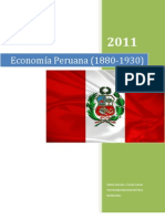 4-economia-peruana-periodo-1880-1930