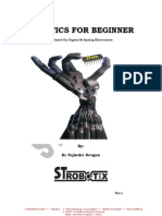 Fundamentals Of Robotics By Robert Schilling Pdf