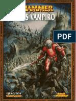 Condes Vampiros 7ª