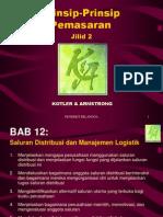mkt2kotler-100326042118-phpapp01