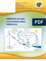 INSTRUCTIVO_HIDROLOGÍA