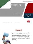 WDM Commissioning Guide-A