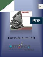 AUTOCAD 1