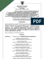 resolucion465_2012