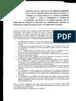 2008-12-17 Carta Jta Compensac Document Ayto