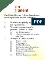 Conflict Management -1st Responders 12-5-00