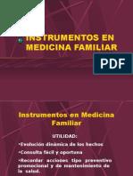 instrumentosenmedicinafamiliar-110116211131-phpapp02