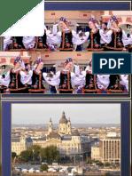 58 - PPS-Delz@-BUDAPESTE- III