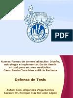 defensa Tesis2