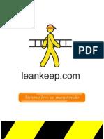 folder_leankeep_a4_03-12-08