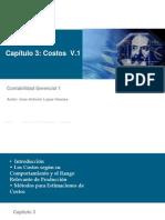 contabilidadgerencial1cap3v1