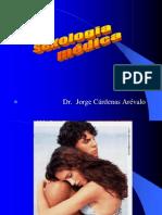19.-SEXOLOGIA MEDICA