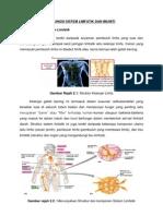Struktur Dan Fungsi Sistem Limfatik by Fie