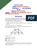 Clase_Practica_8_MT_1 (1)