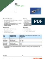 BPX43-OSRAM