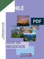 guiadenegocios2009