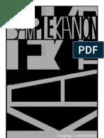 samplekanon