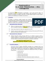 Instructivo Formula Rio 572 Impuesto a Las Ganancias