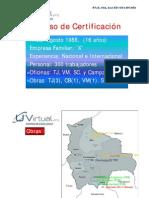 Proceso de Certificacion de Una Empresa de Servicios Petroleros.pdf